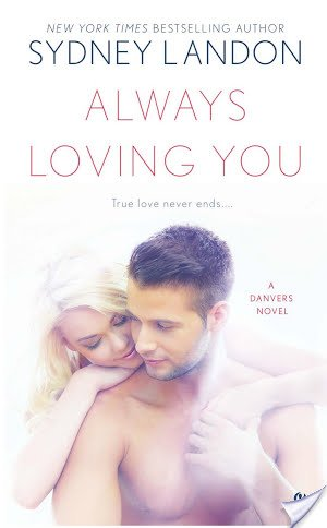Review – Always Loving You by Sydney Landon