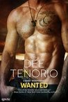 ARC Review – Wanted by Dee Tenorio
