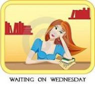Waiting on Wednesday: A Fighting Chance
