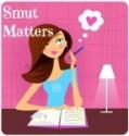 Smut Matters