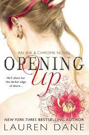 OpeningUp