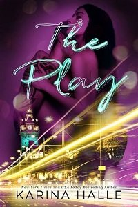 Review – The Play by Karina Halle