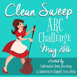 CleanSweepMay2016