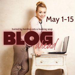 BlogAheadMini
