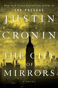 CityofMirrors