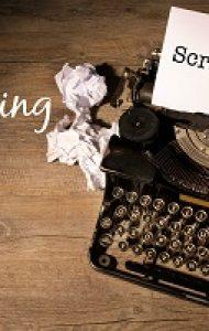 Scribe Mate Virtual Assisting