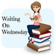 Waiting on Wednesday: Tough Luck Hero by Maisey Yates