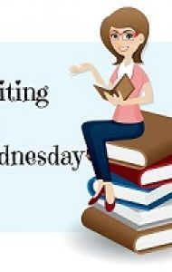 Waiting on Wednesday: Too Hot to Handle by Tessa Bailey