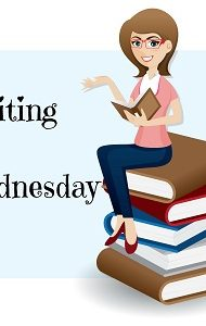 Waiting on Wednesday – Whitefern by VC Andrews