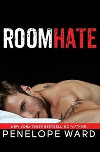 Review – RoomHate by Penelope Ward
