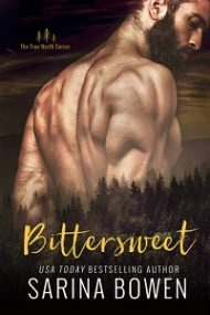 Review – Bittersweet by Sarina Bowen