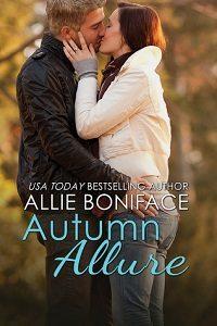 AutumnAllure