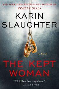 thekeptwoman