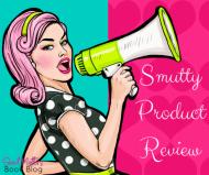 Product Review – Thundershirt