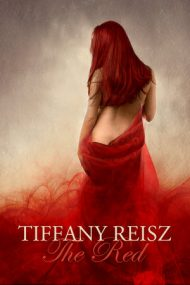 New Release Promo – The Red by Tiffany Reisz