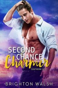 ARC Review – Second Chance Charmer by Brighton Walsh