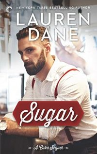 Quickie Review – Sugar by Lauren Dane