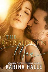 The Forbidden Man by Karina Halle